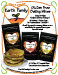 Earth Family Baking Mixes 8.5x11